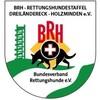 BRH Rettungshundestaffel Dreiländereck-Holzminden