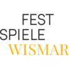 Festspiele Wismar e.V.