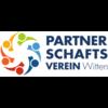 Partnerschaftsverein Witten e.V.