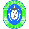 TSV Gerzen e.V. 1912