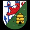 Bienenzuchtverein Düsseldorf e. V.