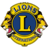 Lions Club Germering