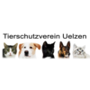 Tierschutzverein Uelzen u. Umgebung e.V.
