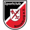 SC Naumburg e.V.