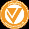 Vereinsheim Online-Plattform für Vereine