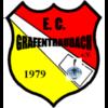 Eisstockclub Grafentraubach 1979 e. V.