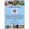 TR Rems-Murr