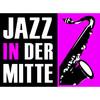 Jazzclub in der Mitte e.V.