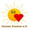 Human Dreams e.V.