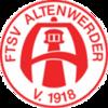 FTSV Altenwerder von 1918 e.V.
