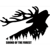 Sound of the Forest e.V.