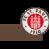 FC St. Pauli von 1910 e.V.