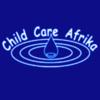 Child Care Afrika Entwicklungshilfe EV