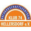 Klub 74 Nachbarschaftszentrum Hellersdorf e.V.