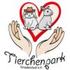 Gnadenhof Tierchenpark e. V.