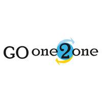 Fill 200x200 bp1534412630 kopie von  logo go one2one hg weiss