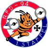 RK Flugdienst (RAG Flugdienst e.V.)