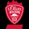 Würzburg Baskets Akademie e.V.