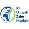 IG Umwelt Zahn Medizin