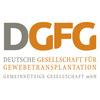 Deutsche Gesellschaft für Gewebetransplantation
