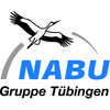 NABU Tübingen e.V.