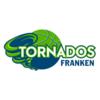 TORNADOS FRANKEN e.V.
