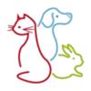 Tierschutzverein Rüsselsheim e.V.