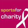 sportsforcharity Stiftung