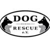Dog Rescue e.V.
