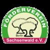 Förderverein Sachsenwald e. V.