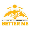 Better Me e.V.
