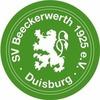 SV Beeckerwerth 1925 e.V.