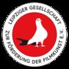 Leipziger Gesellschaft zur Förderung der Filmkunst