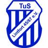 TuS Lintfort 45/87 e.V.