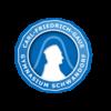 Carl-Friedrich-Gauß-Gymnasium Schwandorf
