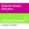 Diakonie-Hospiz Volksdorf