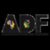 Afro Deutches Forum e.v.