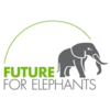 Future for Elephants e.V.