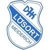 DJK Lösort Meiderich 1921 e.V.