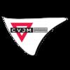 CVJM Schlesische Oberlausitz e.V.