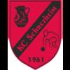 Förderverein KC Schrezheim e.V.