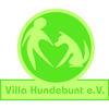 Villa Hundebunt e.V.