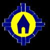 Säkularinstitut der Schönstätter Marienschwestern