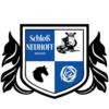 Initiative Schloss Neuhoff e. V.