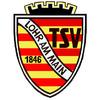 Freundeskreis Lohrer TSV-Fußballer e. V.