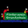 Förderverein Grundschule Wendelsheim