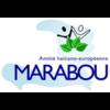 Marabou e.V.