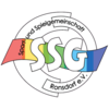 Sport- und Spielgemeinschaft Ronsdorf e. V. (SSG)