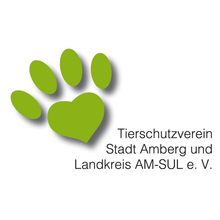 Tierschutzverein Amberg