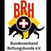 BRH-Rettungshundestaffel Oberbayern e.V.